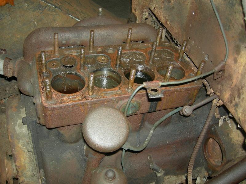 [Vente] Renault Mona4 pour pieces Yn1_5810