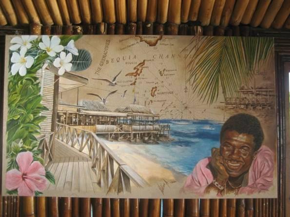 Croisière aux Grenadines Edition 2008 !!! Clip_i10