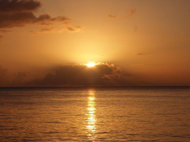 Croisière aux Grenadines Edition 2008 !!! P5310210