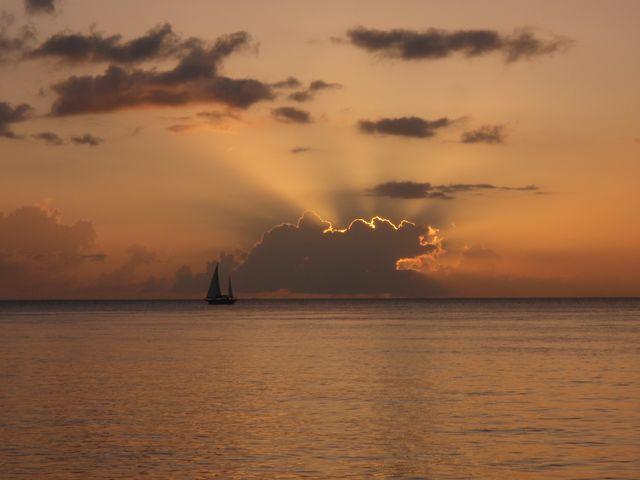 Croisière aux Grenadines Edition 2008 !!! P5310211