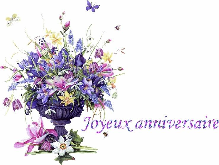 Joyeux Anniversaire Sophie Gynn Anniversaires Des