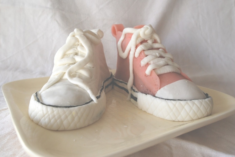 Chaussures et Boite à chaussures 48_1_a10