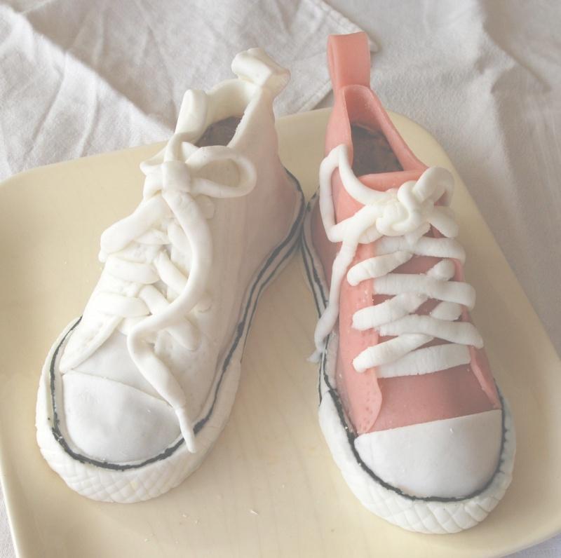 Chaussures et Boite à chaussures 48_2_a10