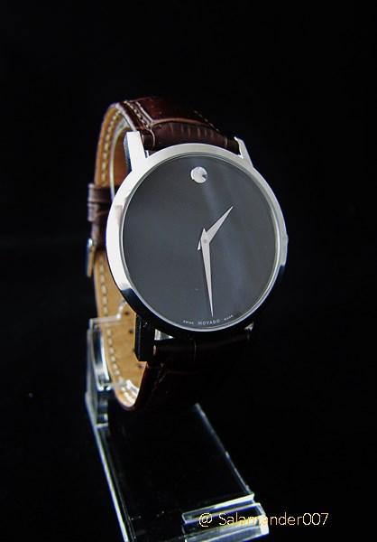 Feu de vos montres épurées !!! Img_1216