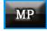 Règle des MP Mp_bla10