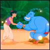 Aladdin Aladdi11