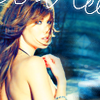 Saniya E. Luna TERMINEE Icon_d12