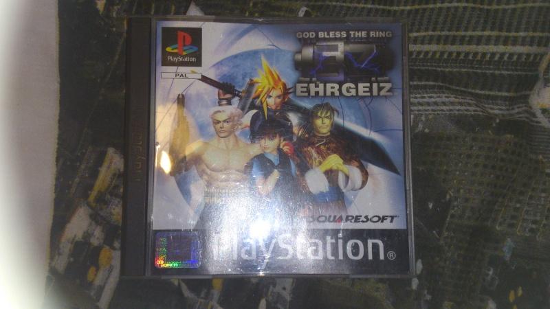 Final Fantasy Forever Dsc_0010