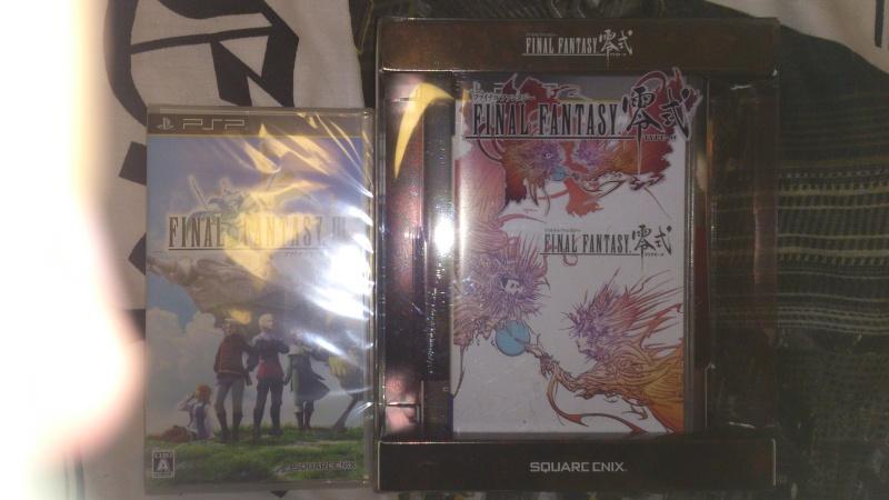 Final Fantasy Forever Dsc_0012
