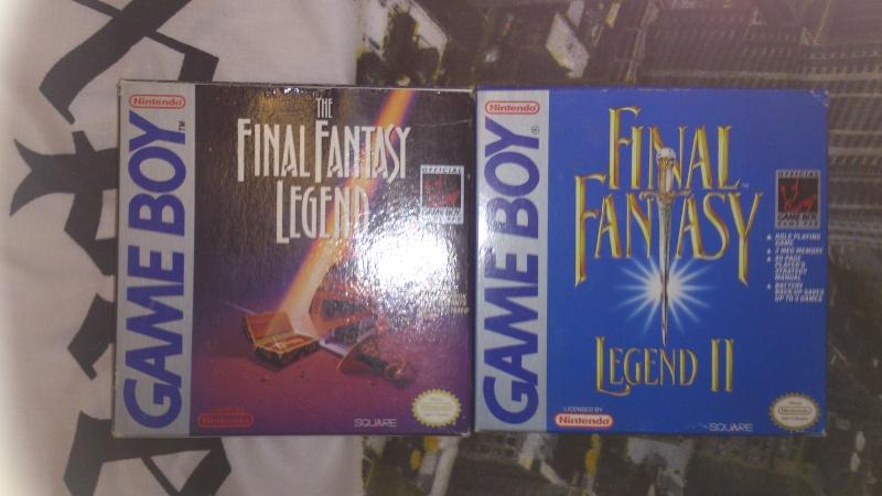 Final Fantasy Forever Dsc_0013