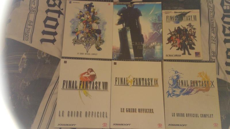 Final Fantasy Forever Dsc_0018