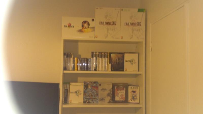 Final Fantasy Forever Dsc_0020