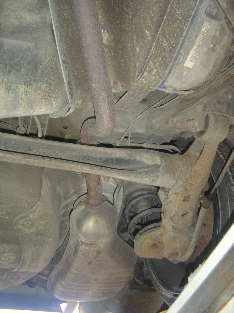 Project astra cobra - Page 2 Dsc05527