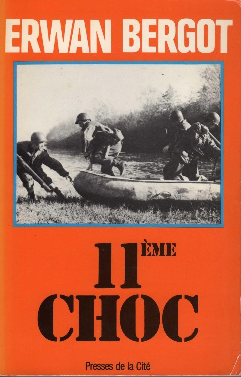 A lire 11a_ch10