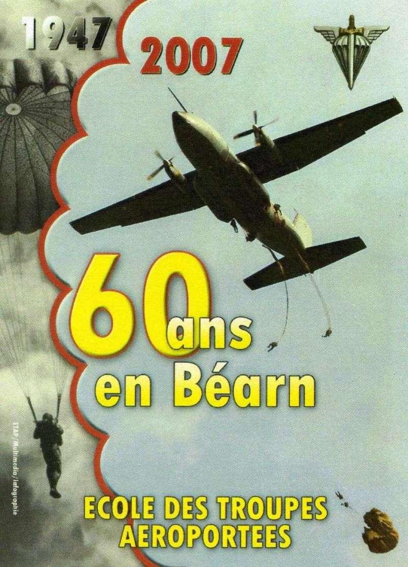 60 ans de l'ETAP 60_ans10