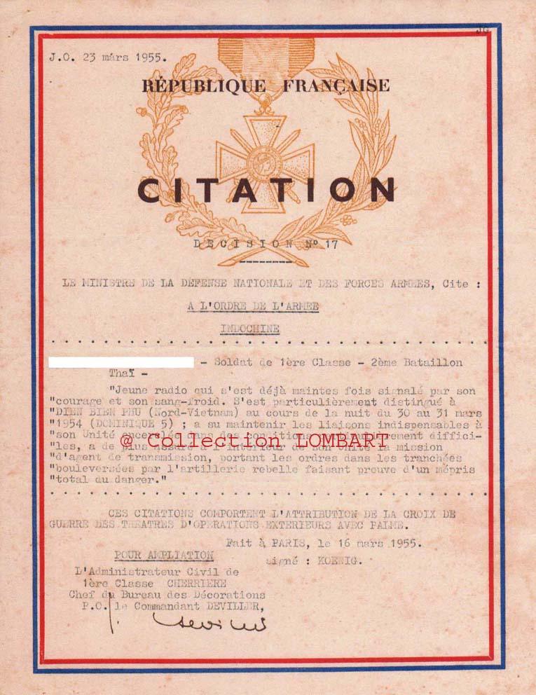 Documents Indo Citati10