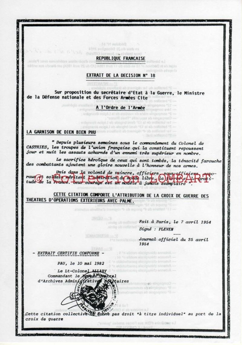 Documents Indo Citati12