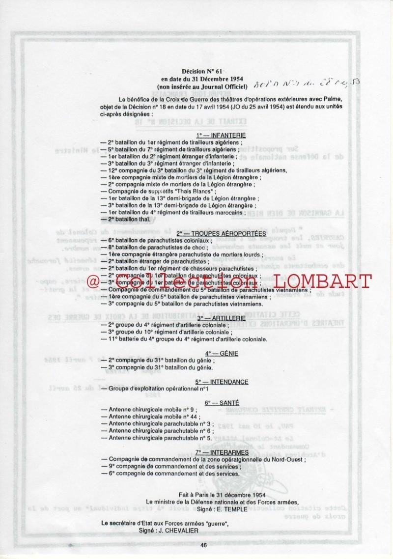 Documents Indo Citati13
