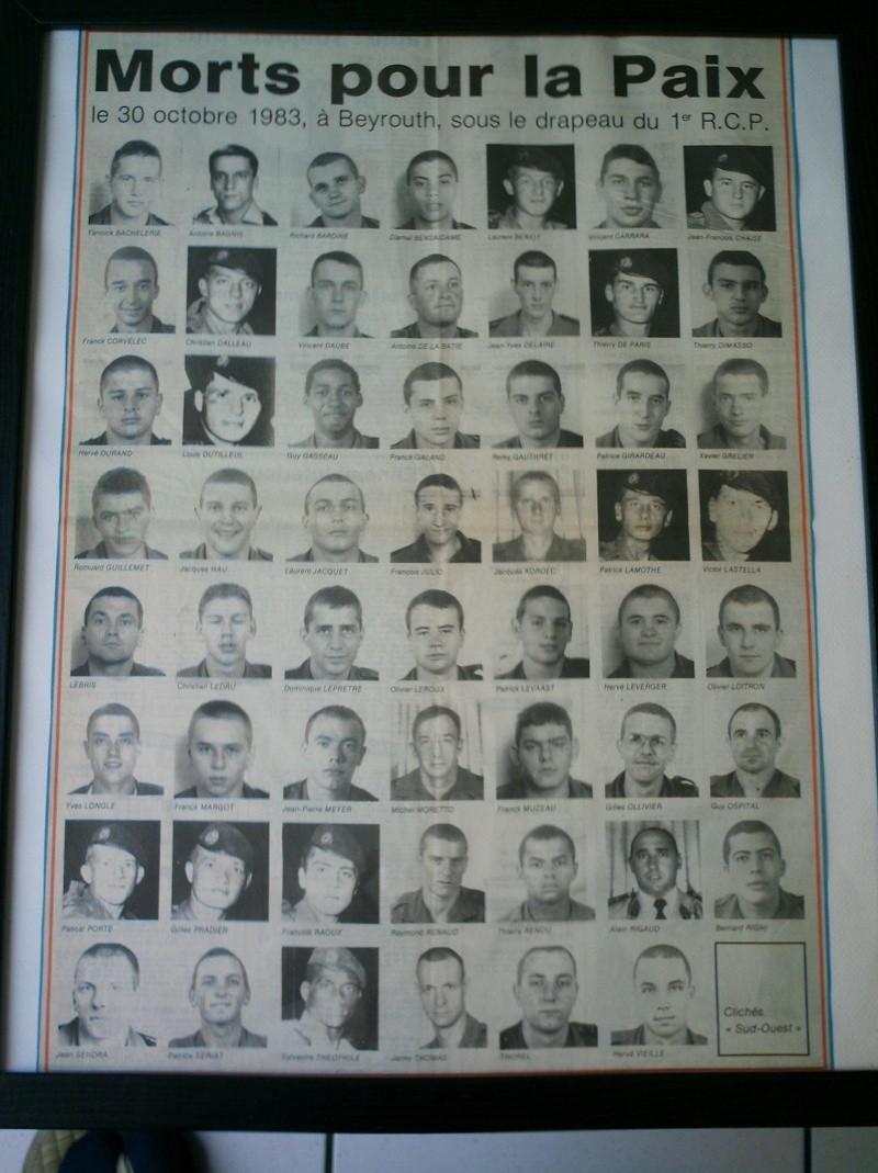 Souvenir des Frères d'Armes ....CPA... Drakar10