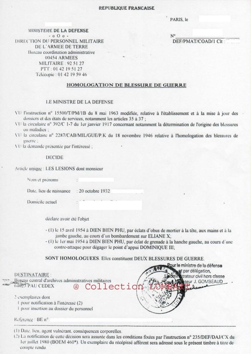 Documents Indo Homolo10
