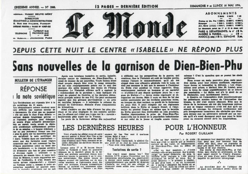 Documents Indo Le_mon10