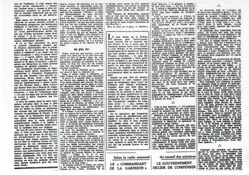 Documents Indo Le_mon11