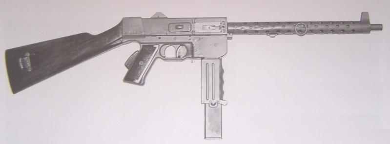 armement la mat 49 Mat_4910