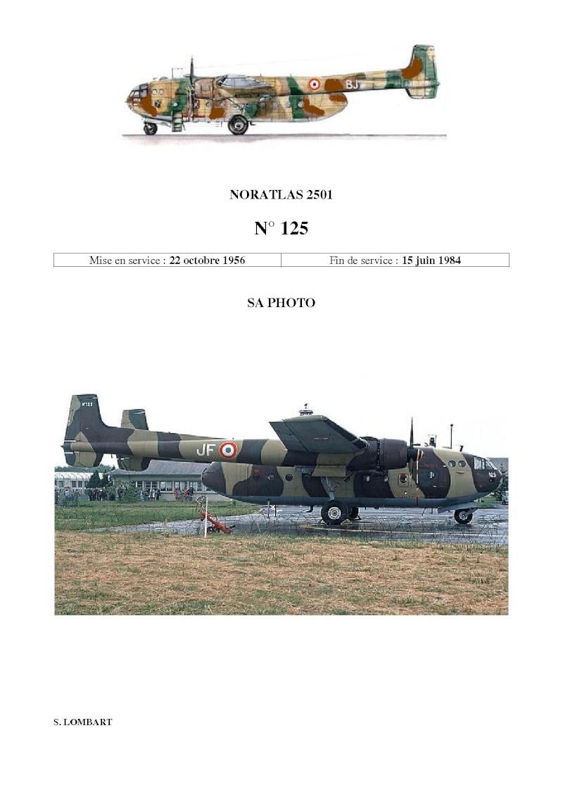 Noratlas 125 N_12510