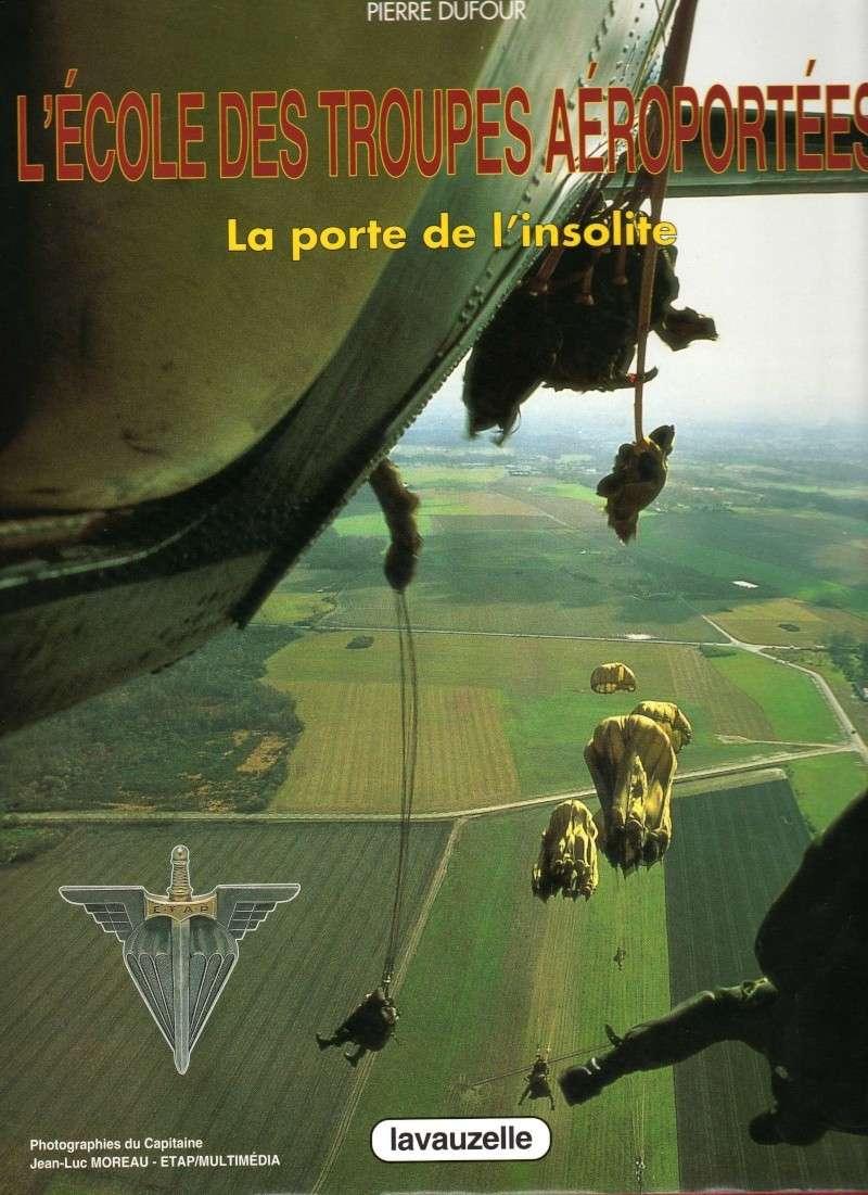 A lire Porte_10