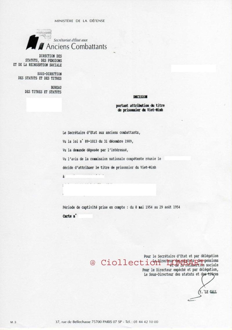 Documents Indo Prison10