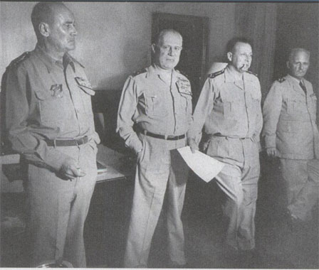 Les généraux Salanc10