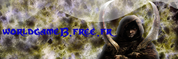 worldgame13.free.fr