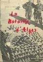 Algérie, La bataille d'Alger Numari27