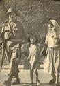 Algérie, La bataille d'Alger Numari29