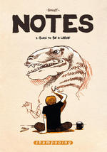 [BD] Boulet (Notes) Born-t10