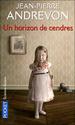 Jean-Pierre Andrevon 97822610