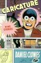 [Comic] Daniel Clowes Carica10