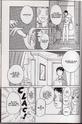 [Manga] Kyôko Okazaki Helter10