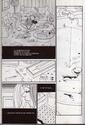 [Manga] Kyôko Okazaki Img00210