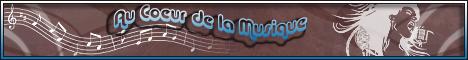 au coeur de la musique 468x6012