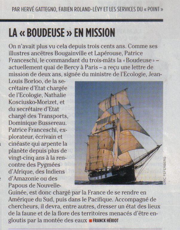 [Marine à voile] LA BOUDEUSE A PARIS Boudeu21