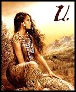 """Le coin d'Umaga: """"You in my Heart"""". Avatar10"""