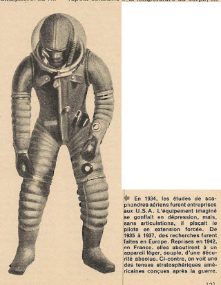 SPACE TRADING CARDS de TOPPS - Page 2 001sci10