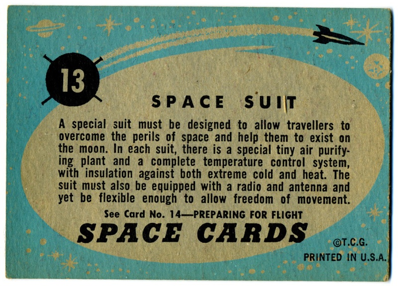 SPACE TRADING CARDS de TOPPS - Page 2 00topp11
