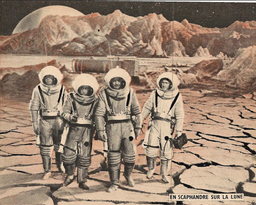 SPACE TRADING CARDS de TOPPS - Page 2 02scie10