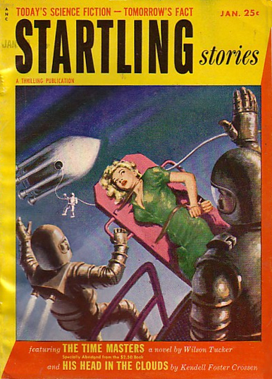 SPACE TRADING CARDS de TOPPS - Page 2 05luxo10