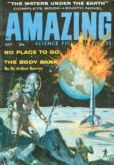 SPACE TRADING CARDS de TOPPS - Page 2 06luxo10