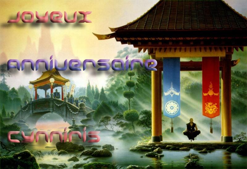 Vive Cynniris ! Annive11