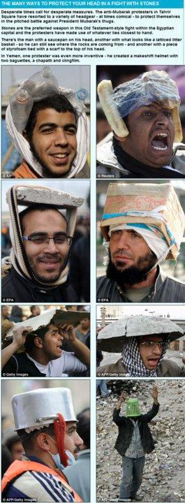 Crise en Egypte .  - Page 3 18166410