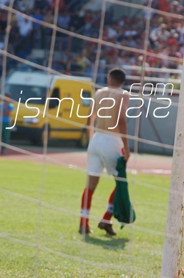 """"""" Photos Souvenirs JSMBéjaîa """" 1936-2010 """" - Page 17 2222210"""